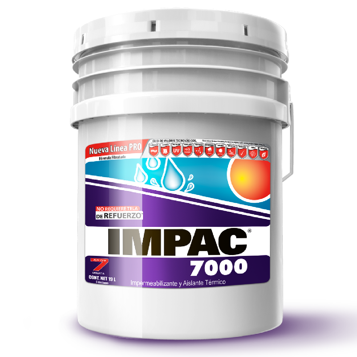 Impac 7000 Html Autos Post